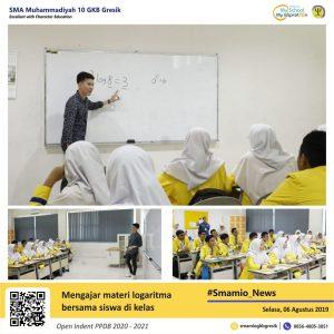 IMG-20190806-WA0037
