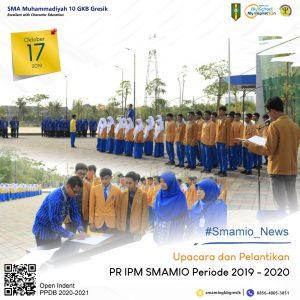 IMG-20191017-WA0022