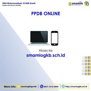 ppdb_slide_no baru_2