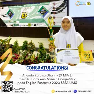 congrats-2402-2