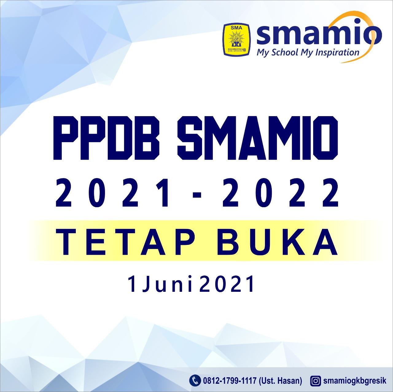 SAVE_20210529_150124
